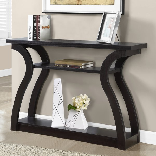 Console Tables 7