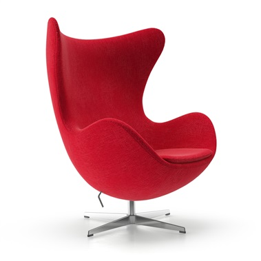 Modern Lounge Chairs / Arm Chairs