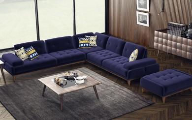 Nill's Furniture | CORNER SETS