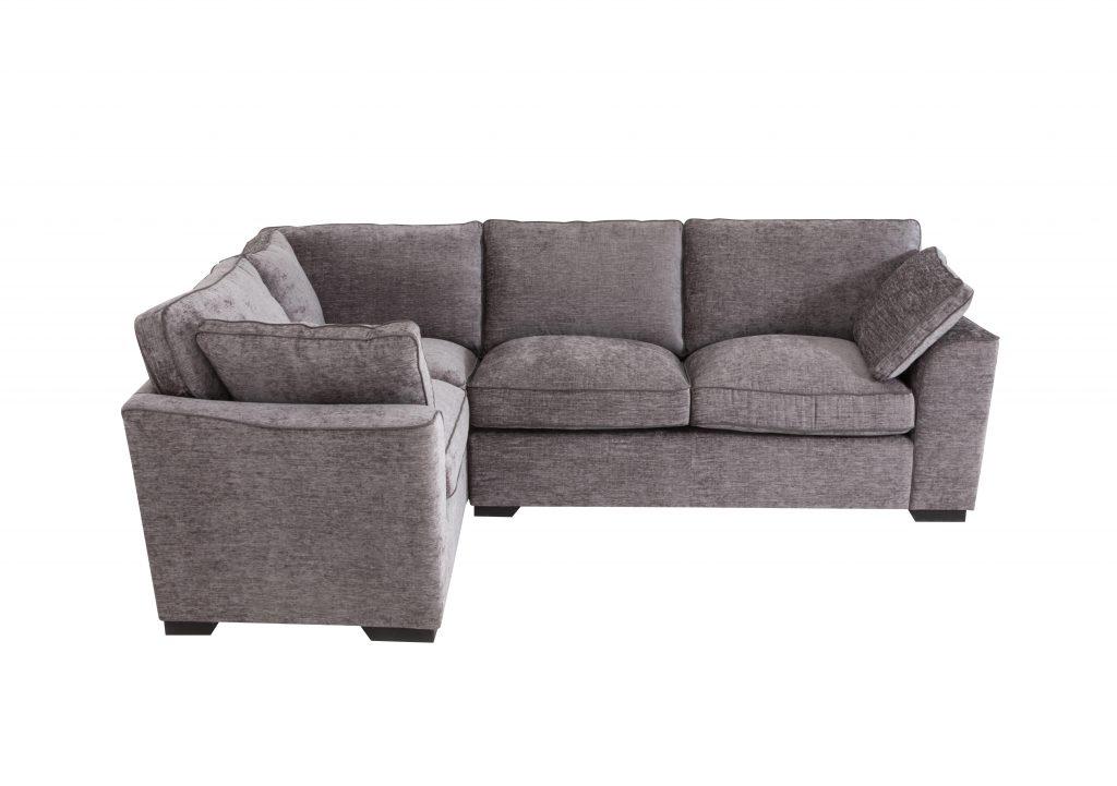 Corner Sofas 13