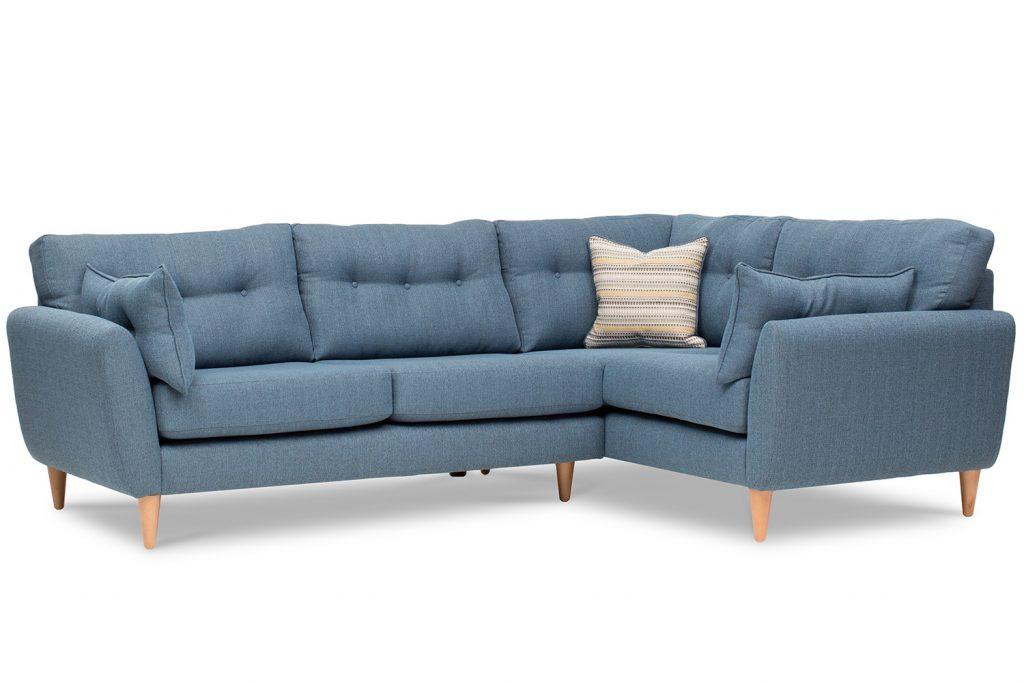 Corner Sofas 9