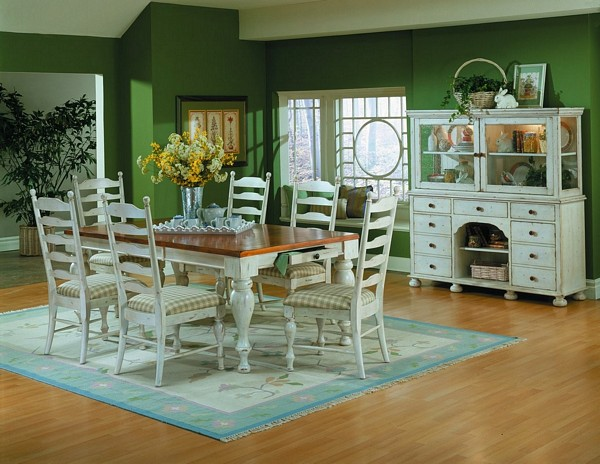 What is Cottage Style Furniture? u2013 goodworksfurniture
