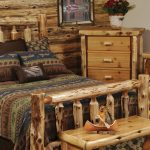 Cozy style has a name: country house furniture