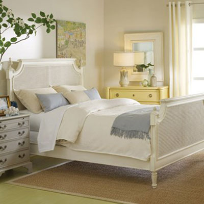 Beautiful Furniture, Cottage Furniture, Coastal Living Furniture