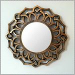 Mirror – Useful and decorative