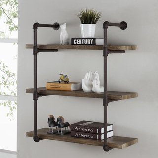 Buy Decorative Shelves Accent Pieces Online at Traveller Location | Our
