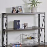 Decorative Shelves – more than pure shelves