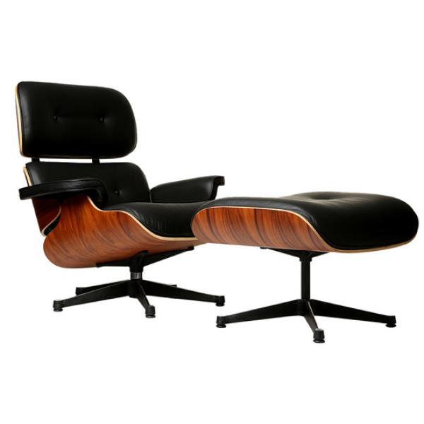 Designer Chairs   Swivel UK