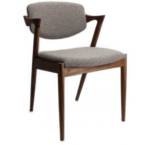 DQ42 Dining Chair