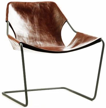 Designer Chairs 8