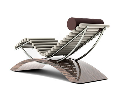 Modern Designer Furniture