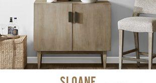 Designer Furniture - Accent Chair, Lounges & More | Designer Living