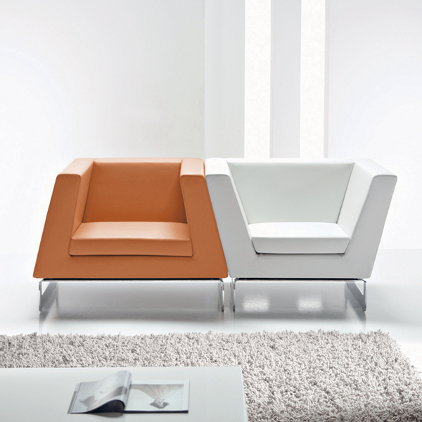 Contemporary designer furniture in a minimalist style u2013 Adorable Home
