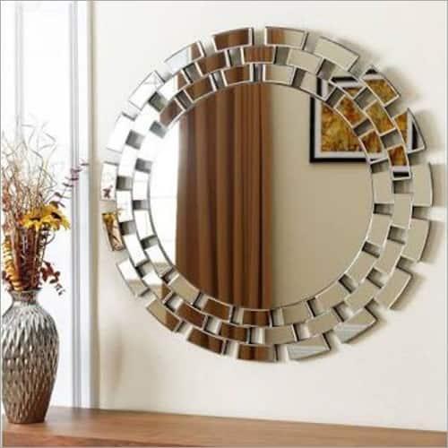 Designer Mirror Manufacturer, Designer Mirror Supplier, Brahmapur