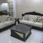 Designer Sofas for your home