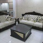 Designer Sofas for your home