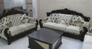 Designer Sofa Set - Designer Sofa Set Manufacturer & Supplier, New