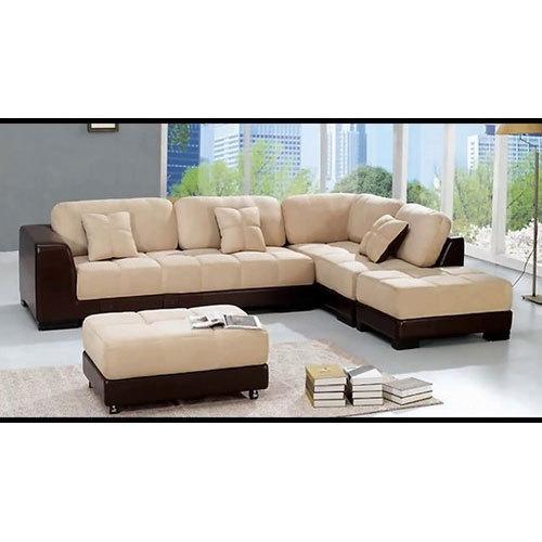Designer Sofa 4