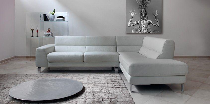Bologna Italian designer sofas | Sofas | Pinterest | Sofa