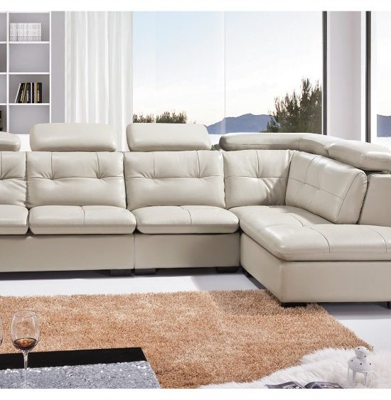 Designer Sofa Set u2013 Indohomme