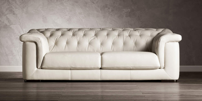Top 60 Best High-End Famous Classic & Legendary Luxury Designer Sofas