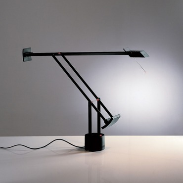Desk Lamps | Contemporary Desk Lamps | Modern Desk Lamps