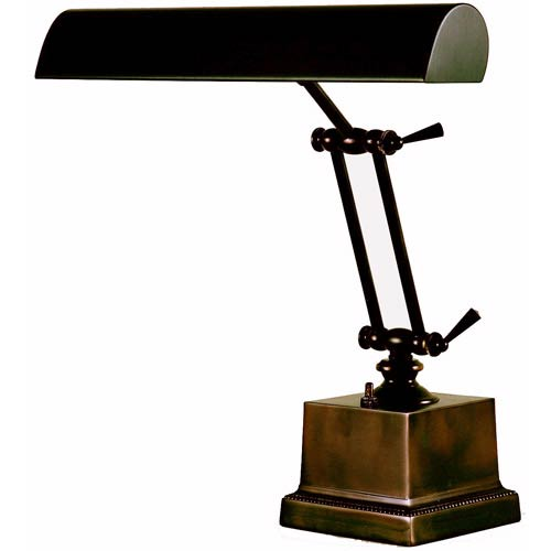 Desk Lamps – Decorative and useful