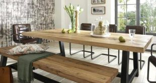 Interior Fine Dining Room Bench And With Storage Architecture