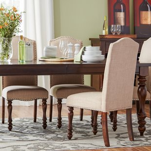 Dining Room Chair 10