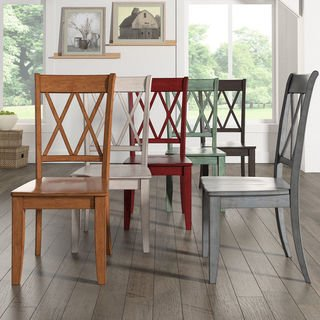 Dining Room Chair 13