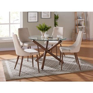 Buy Kitchen & Dining Room Chairs Online at Overstock.com | Our Best