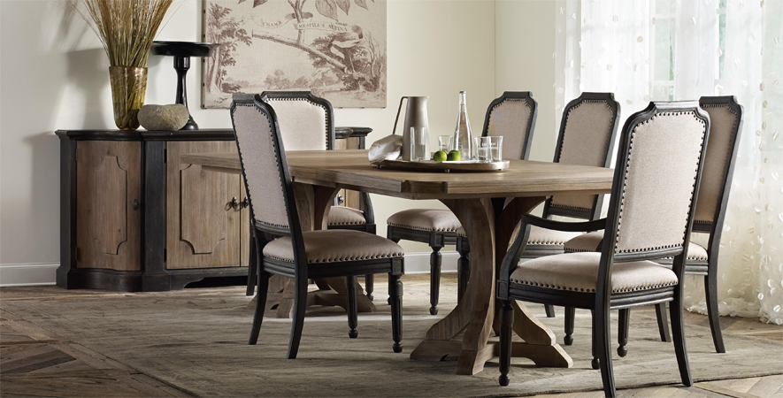 Dining Room Furniture - Wayside Furniture - Akron, Cleveland, Canton
