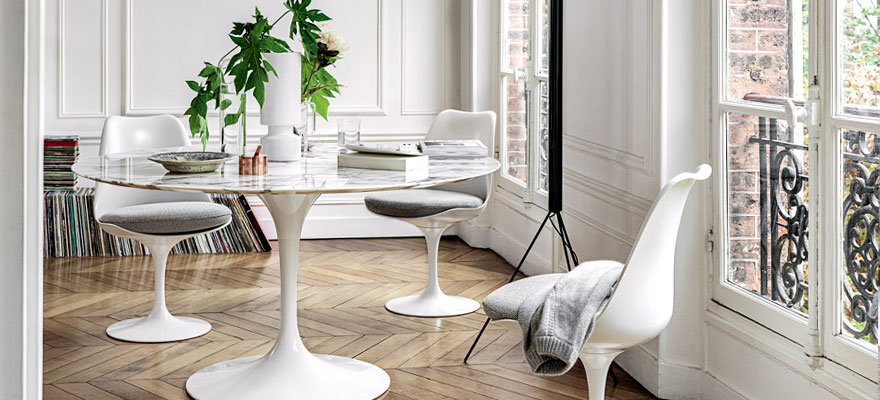 Shop Dining Room Furniture | Knoll