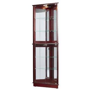 Modern Display Cabinets | AllModern