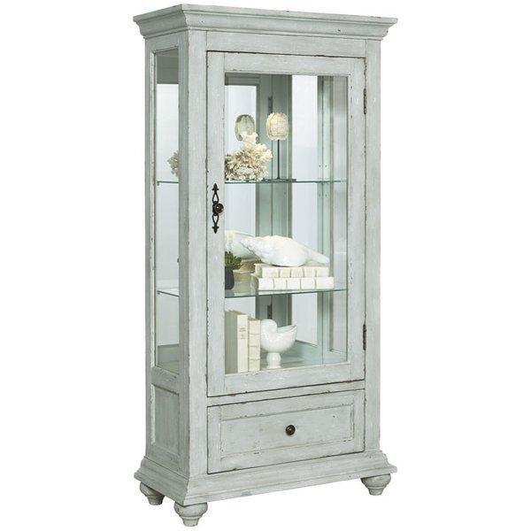 Display Cabinets & China Cabinets | Joss & Main