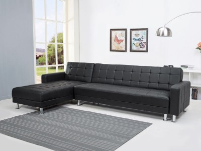 Sofa Bed | Sofa Bed NZ | Double Sofa Bed For Sale | Leather Sofa Bed
