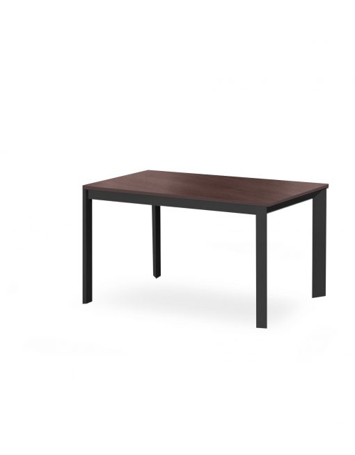 Abode - Convertible Extending Dining Table | Expand Furniture