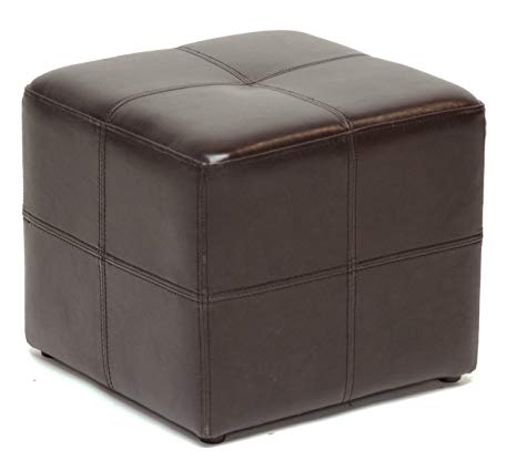 Buy Footstools online now!