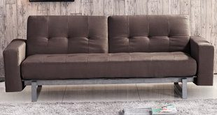 Multi Functional Couch | Wayfair