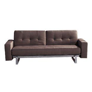 Multi Functional Sofa | Wayfair