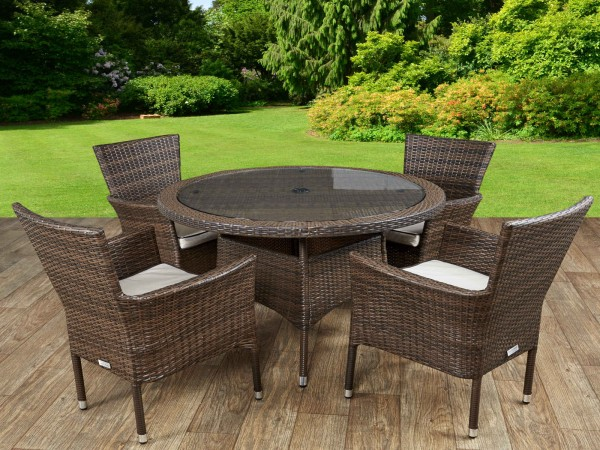 Buy Best Rattan Garden Chairs |