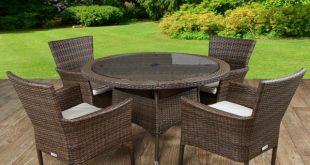 Buy Best Rattan Garden Chairs |