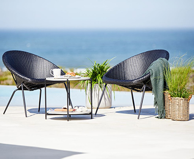 Garden Furniture - Shop garden, outdoor and patio furniture | JYSK