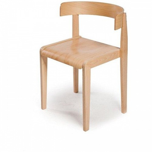 Gastro chair - Chairs u2013 Tables u2013 Toys