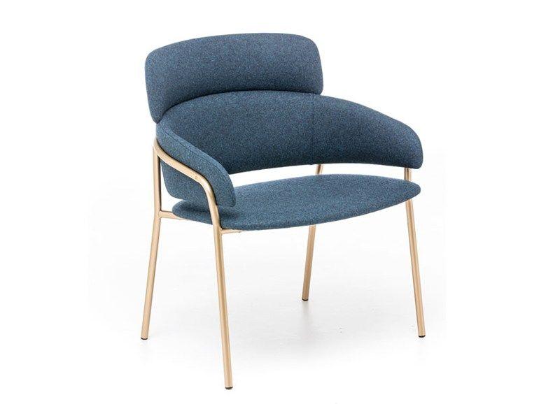 STRIKE Sessel für Hotel/Gastro by Debi | FURNITURE | Pinterest