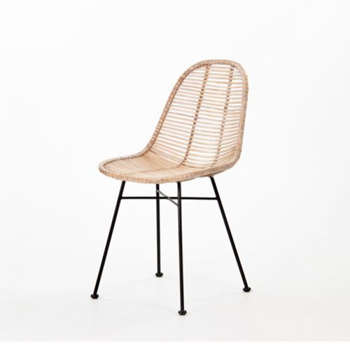 Chair Gastro PLM Design