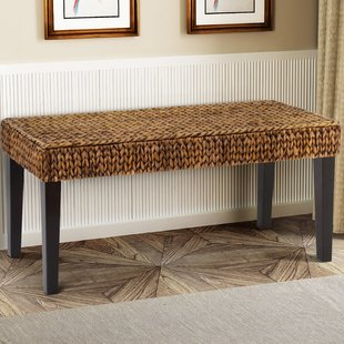 Hallway Bench Tree | Wayfair