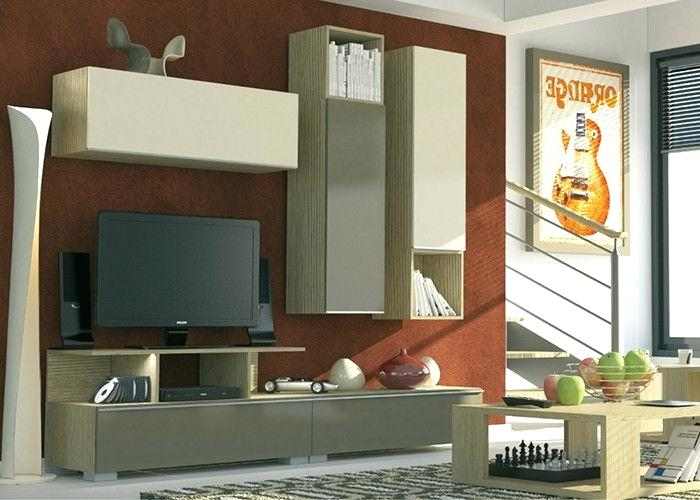 Wall Hung Cabinets Living Room Living Room Stand Durable Wall