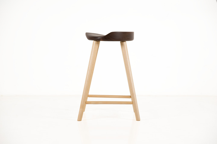 High Stool - Thos. Moser