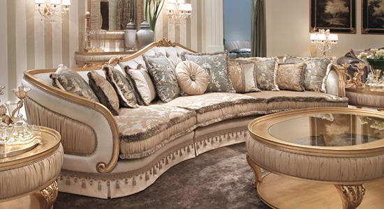 Luxury+Italian+Furniture | Luxury italian furniture brands | My kind